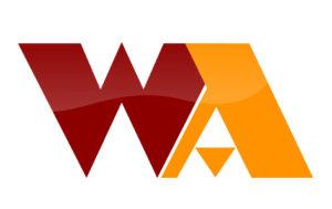 wa_logo_1